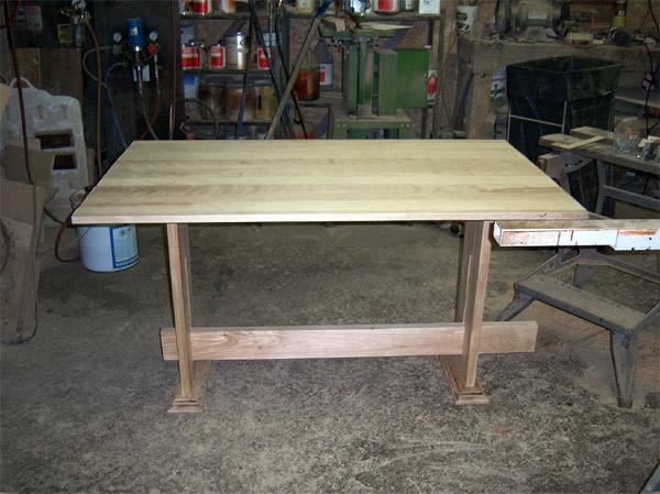 Classic touch furniture design building repair restoration for Classic furniture restoration